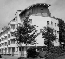 H.B.GIRMANN  DENICKESTR.